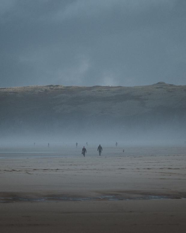 Cornwall Website (14 of 34).jpg