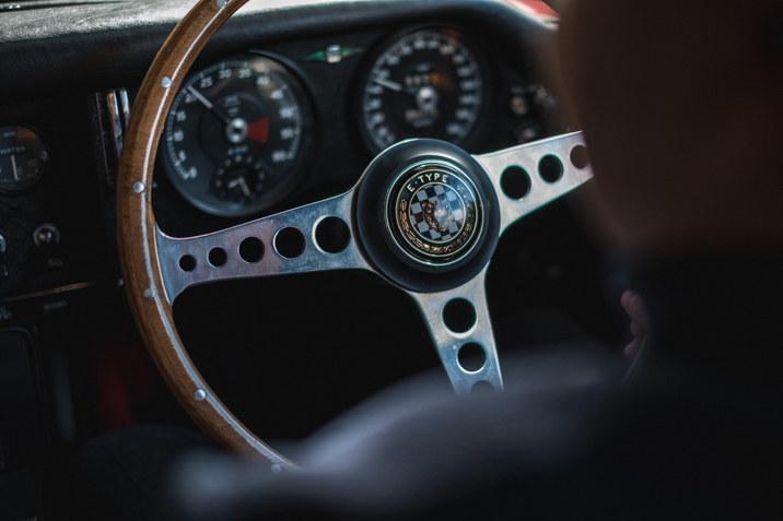 Jaguar PE Beaulieu 101019 (35 of 44).jpg
