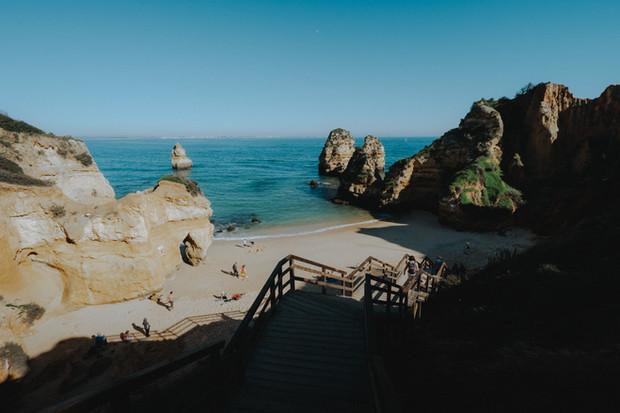 Algarve Website Choices FULL (40 of 50).