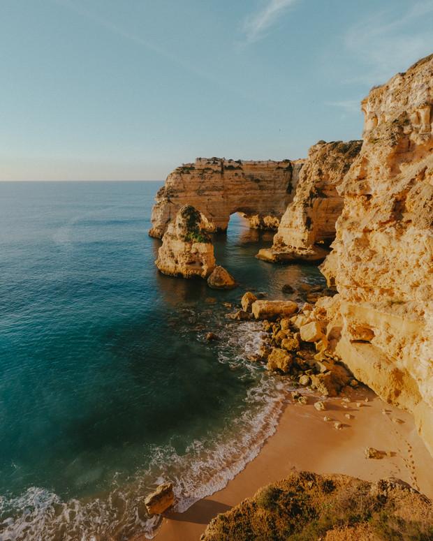 Algarve Website Choices FULL (15 of 50).