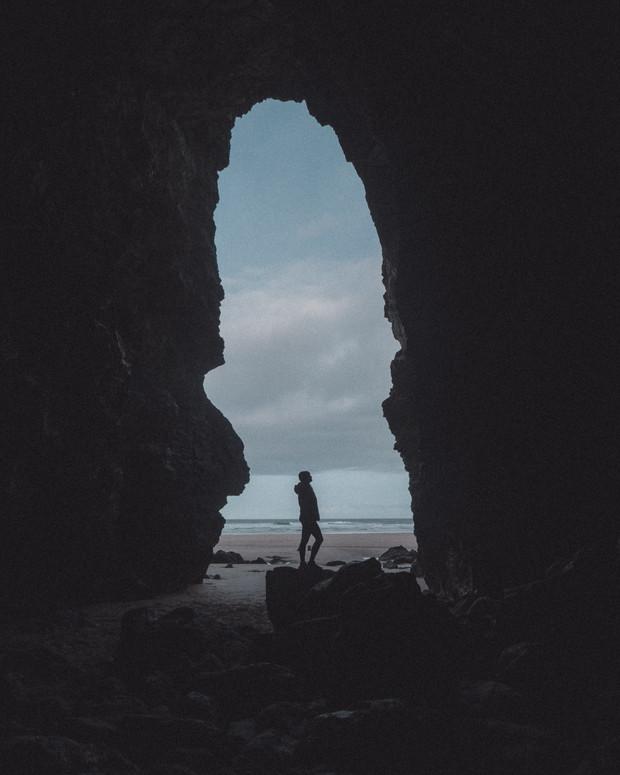 Cornwall Website (15 of 34).jpg