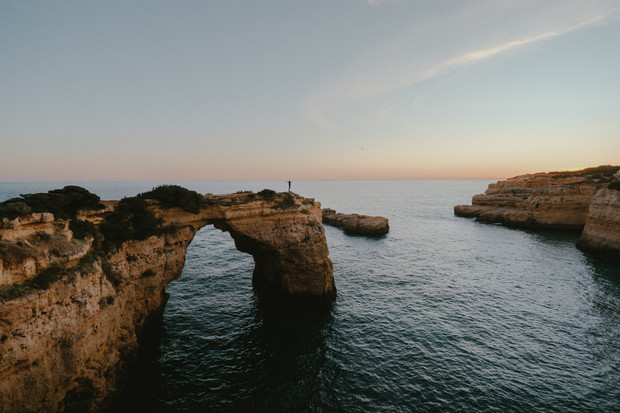 Algarve Website Choices FULL (20 of 50).