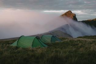 Snowdonia Website 2 (1 of 1).jpg