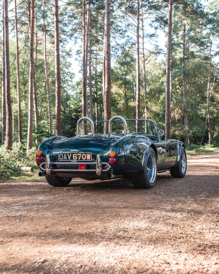 Kit Car PE Beaulieu 101019 (2 of 34).jpg