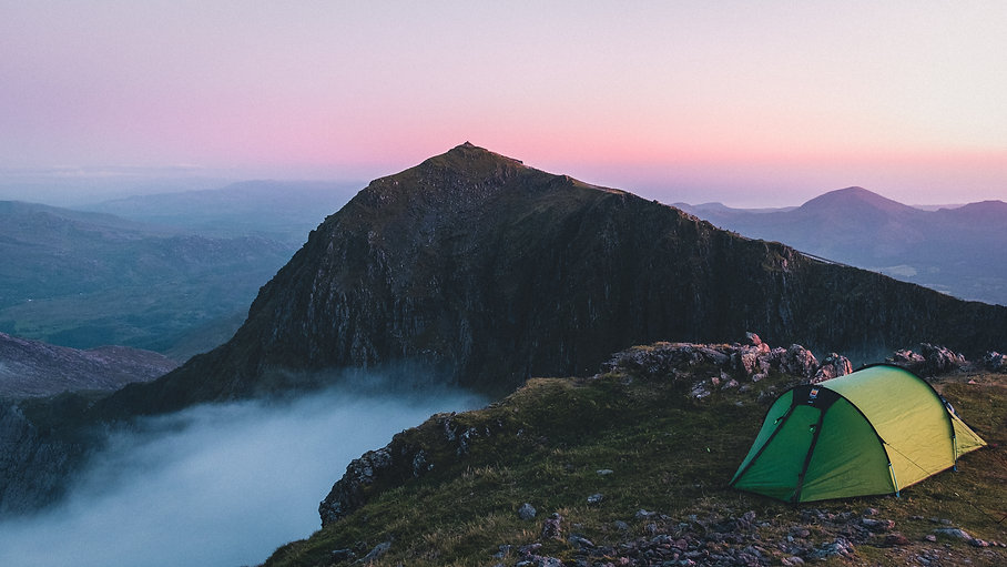 169 Tent (1 of 1).jpg