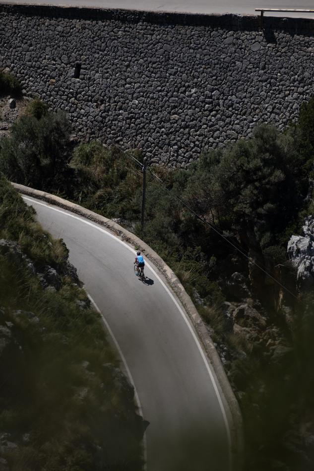 Mallorca All  (51 of 109).jpg