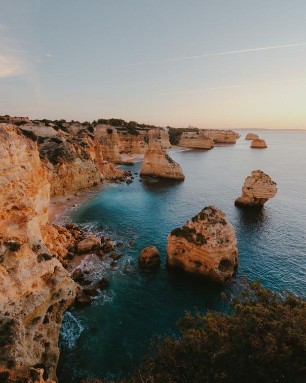 Algarve Website Choices FULL (2 of 50).j