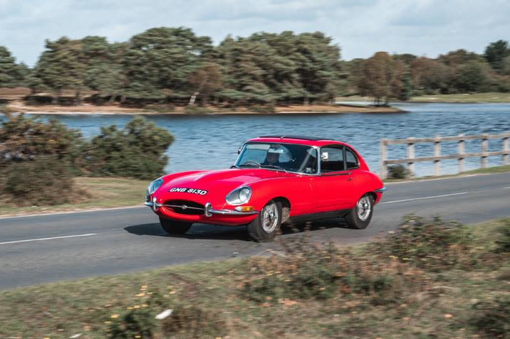 Jaguar PE Beaulieu 101019 (6 of 44).jpg