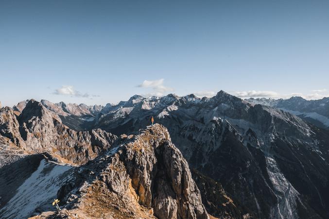 Bavaria -193.jpg