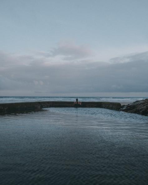 Cornwall Website (11 of 34).jpg