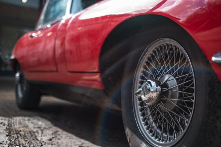 Jaguar PE Beaulieu 101019 (36 of 44).jpg