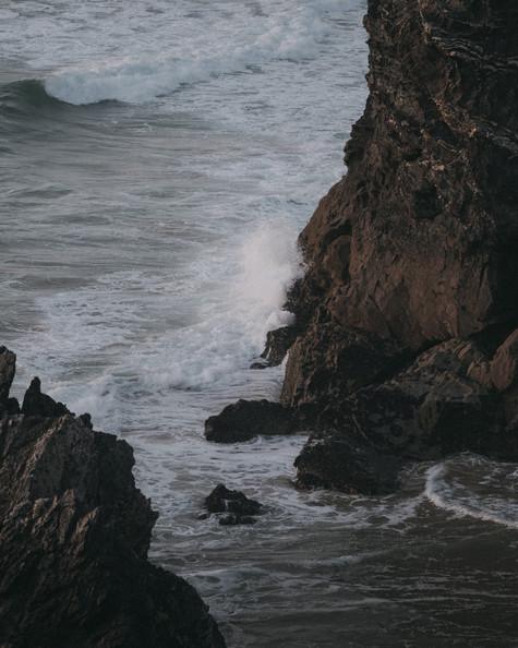 Cornwall Website (7 of 34).jpg