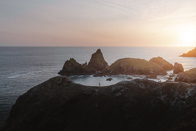 Cornwall Website (22 of 34).jpg