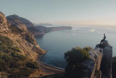 Mallorca (1 of 1).jpg