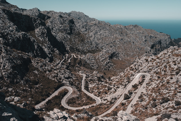 Mallorca All  (45 of 109).jpg
