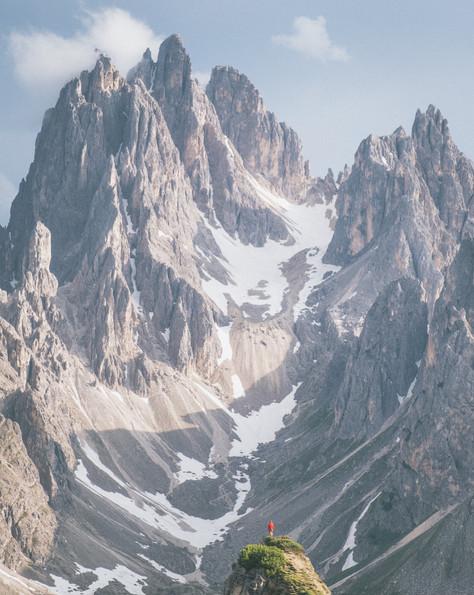 Dolomite Website 2 (28 of 32).jpg