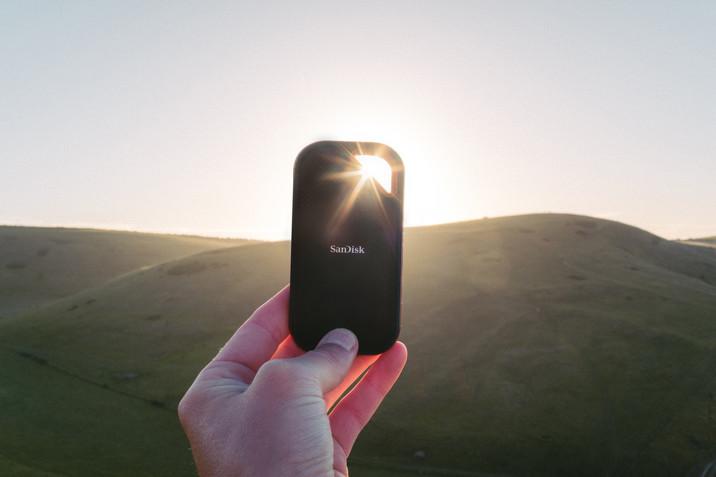 Sandisk Sunstar.jpg