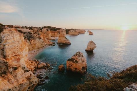 Algarve Website Choices FULL (3 of 50).j