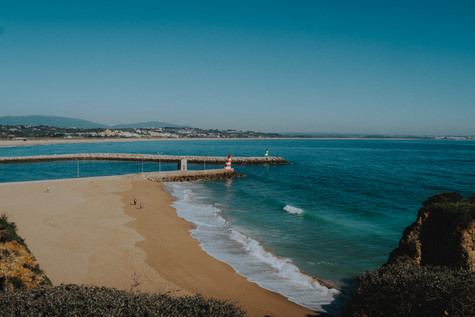 Algarve Website Choices FULL (33 of 50).
