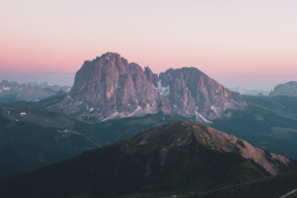 Dolomite Website 2 (2 of 32).jpg