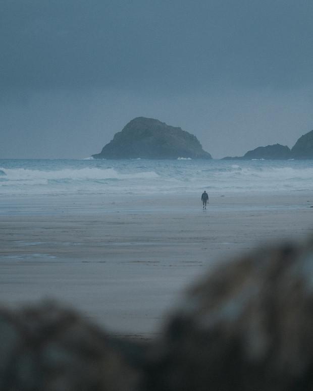 Cornwall Website (12 of 34).jpg