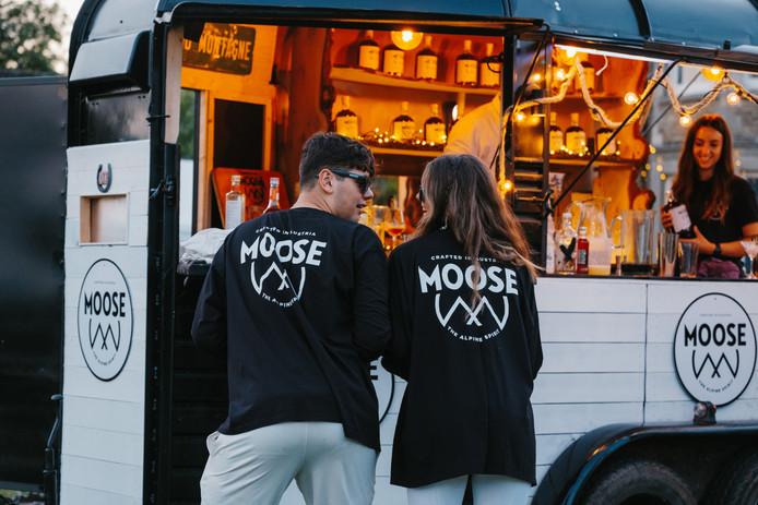 Mose Event Northhampton 030721 Moose Full Res (78 of 103).jpg