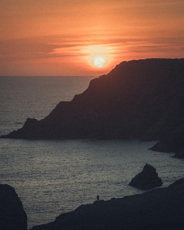 Cornwall Website (24 of 34).jpg