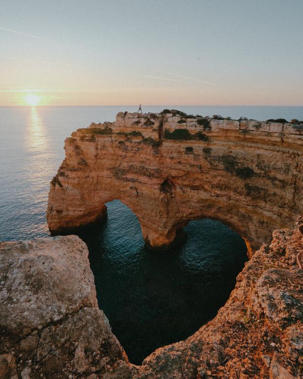 Algarve Website Choices FULL (6 of 50).j