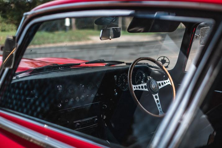 Jaguar PE Beaulieu 101019 (44 of 44).jpg