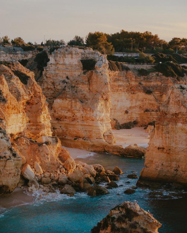 Algarve Website Choices FULL (10 of 50).