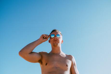 Sunglasses Website (7 of 9).jpg