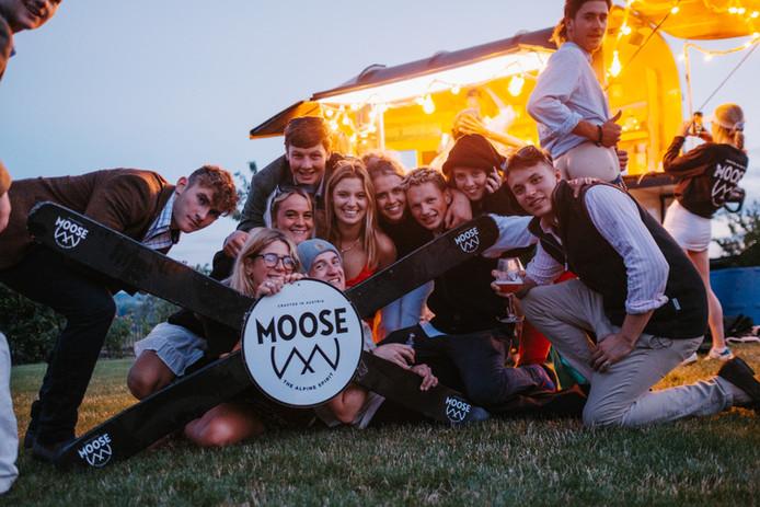 Moose Event Northhampton 030721 Pete Elliott Photo  (101 of 118).jpg