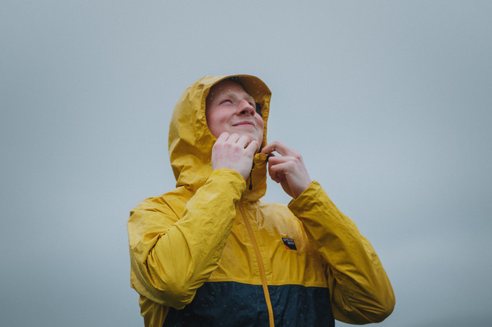 Sprayway Lake District 190720 Pete Elli