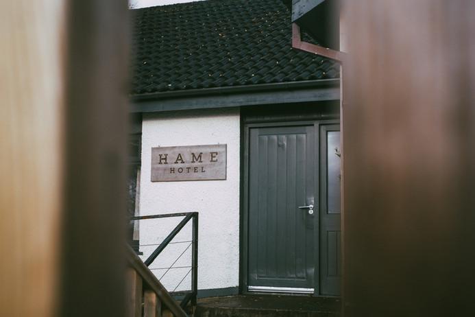 Hame Exterior (1 of 5).jpg