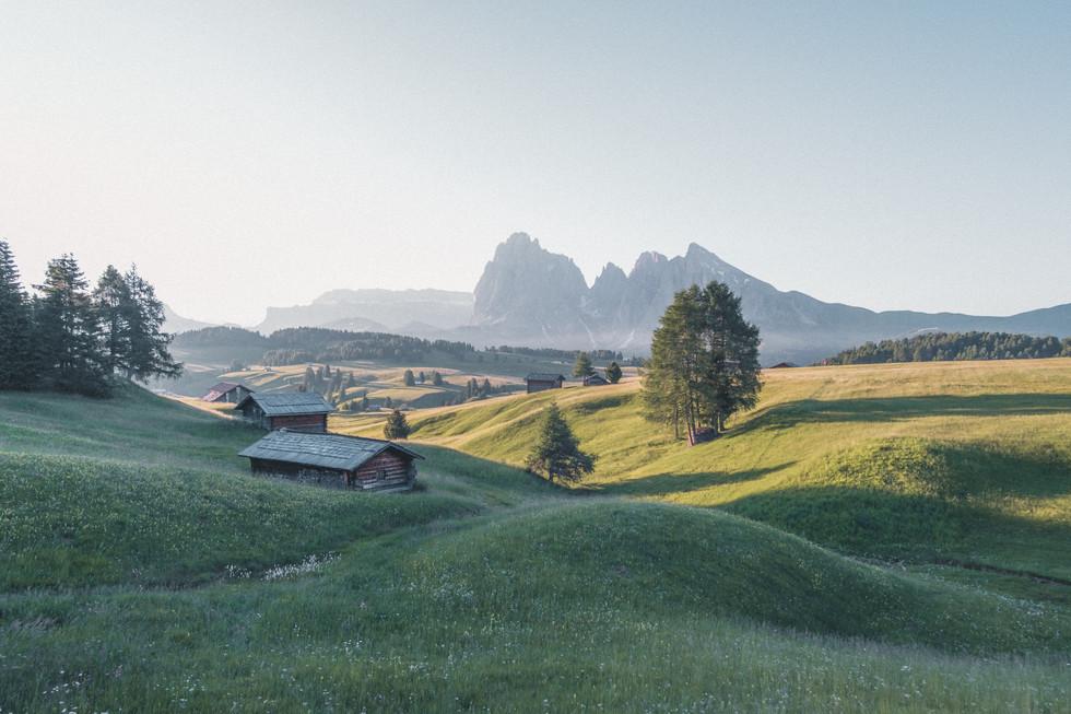 Dolomite Website 2 (5 of 32).jpg