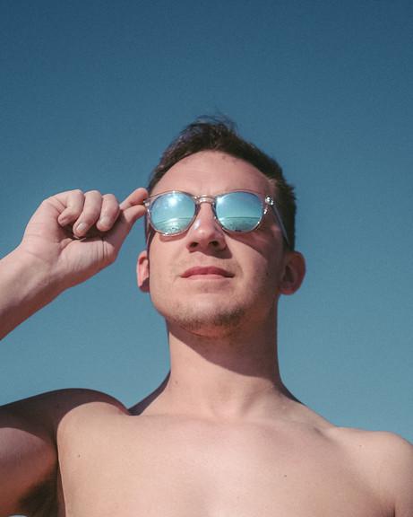 Sunglasses Website (8 of 9).jpg