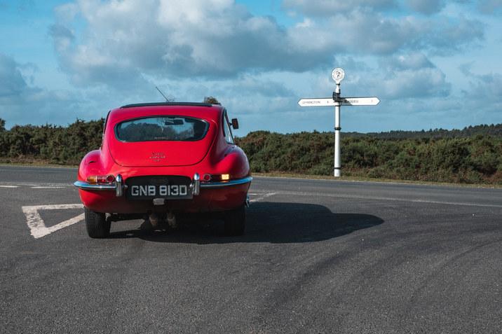 Jaguar PE Beaulieu 101019 (2 of 44).jpg