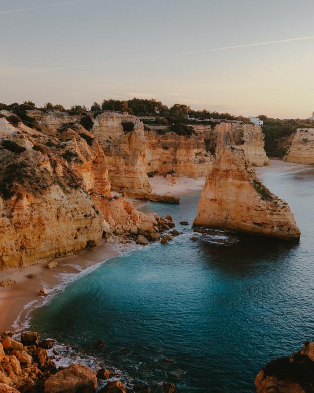 Algarve Website Choices FULL (4 of 50).j