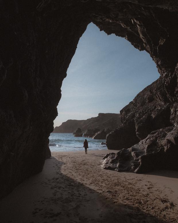 Cornwall Website (17 of 34).jpg
