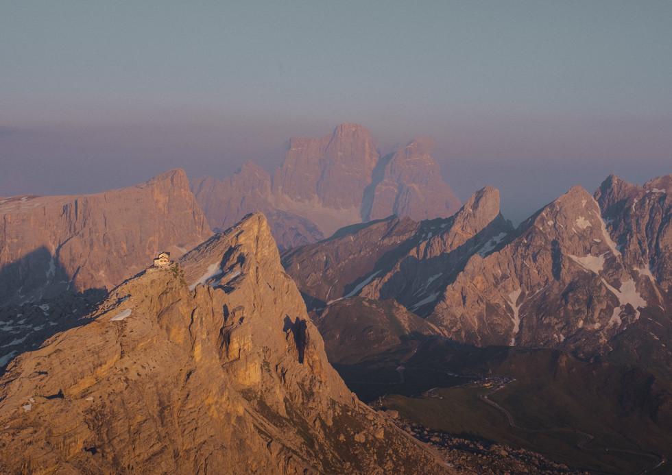 Dolomite Website 2 (11 of 32).jpg