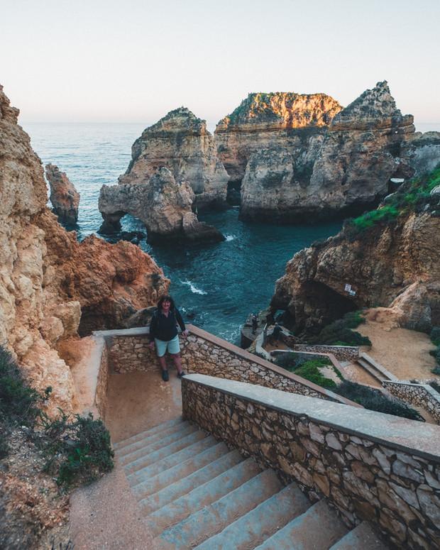 Algarve Website Choices FULL (42 of 50).