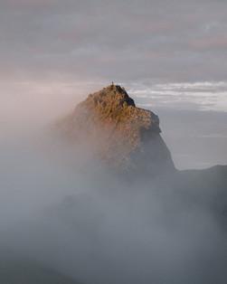 Snowdonia Website (1 of 1).jpg