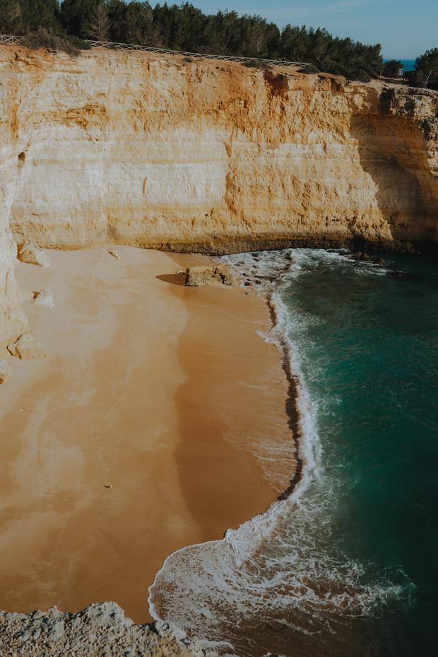 Algarve Website Choices FULL (18 of 50).