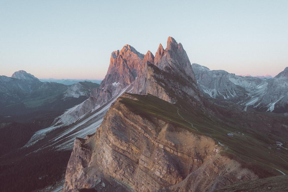 Dolomite Website 2 (1 of 32).jpg