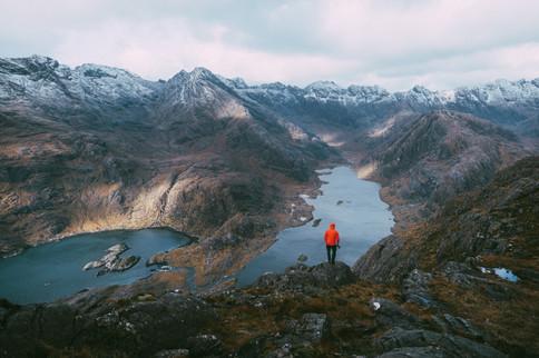 Loch Coruisk Full Qua Pete Elliott (1 of