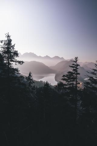 Bavaria -9.jpg