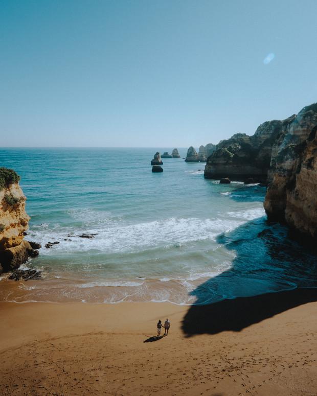 Algarve Website Choices FULL (38 of 50).