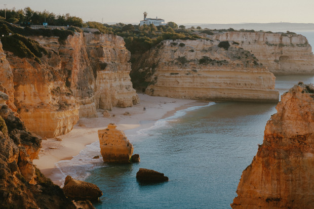 Algarve Website Choices FULL (14 of 50).