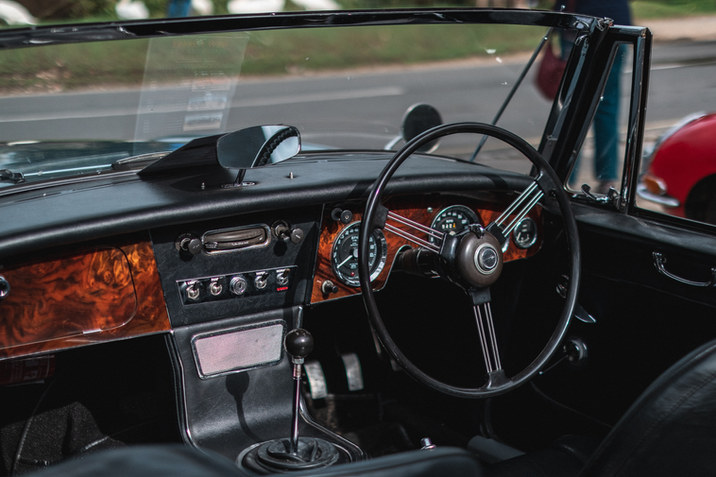 Kit Car PE Beaulieu 101019 (34 of 34).jp
