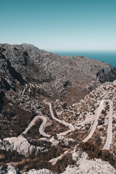 Mallorca All  (43 of 109).jpg